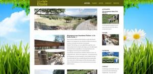 2015.07.23-siteinternet